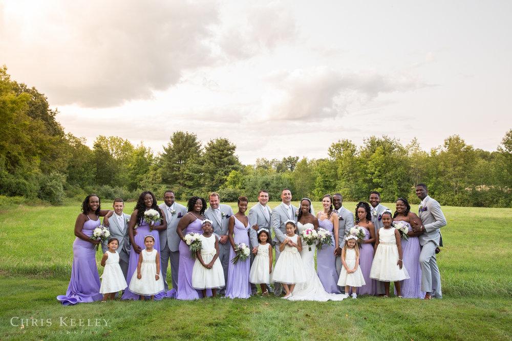 dover-new-hampshire-wedding-photographer-seacoast-chris-keeley-photography-14.jpg