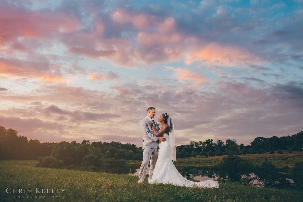 dover-new-hampshire-wedding-photographer-seacoast-chris-keeley-photography-15.jpg