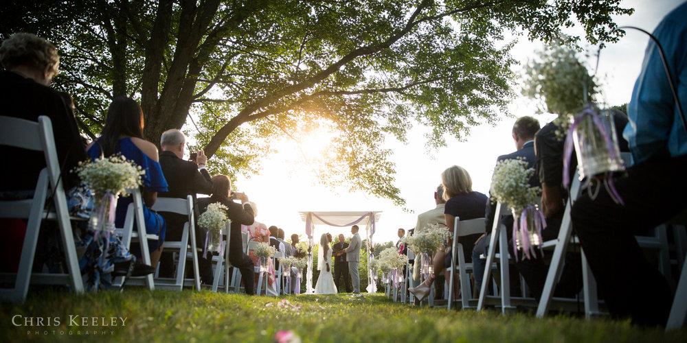 dover-new-hampshire-wedding-photographer-seacoast-chris-keeley-photography-01-3.jpg