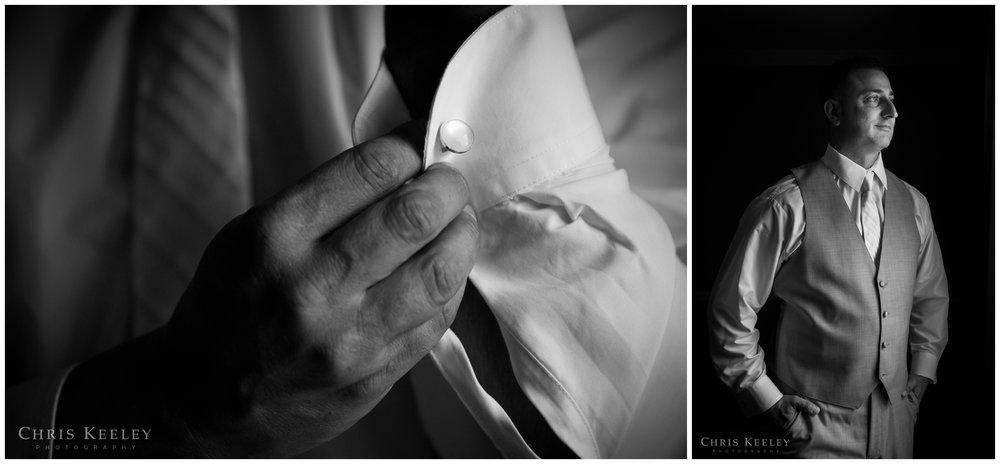 dover-new-hampshire-wedding-photographer-seacoast-chris-keeley-photography-01.jpg