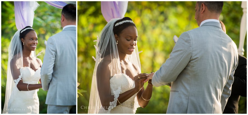dover-new-hampshire-wedding-photographer-seacoast-chris-keeley-photography-10.jpg