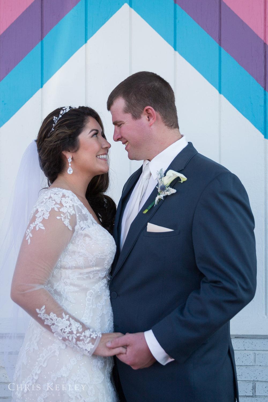 25-blue-ocean-music-hall-massachusetts-wedding-photographer.jpg