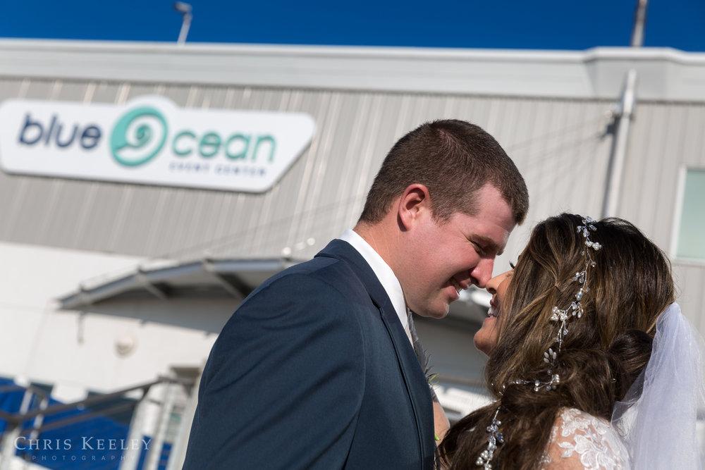 24-blue-ocean-music-hall-massachusetts-wedding-photographer.jpg