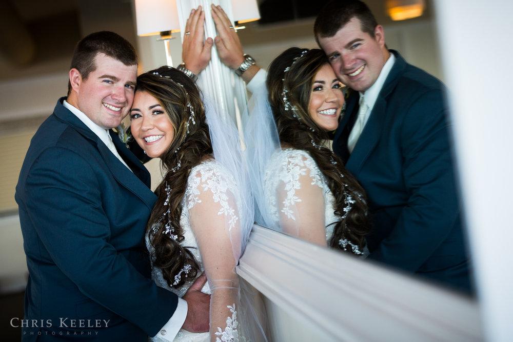22-blue-ocean-music-hall-massachusetts-wedding-photographer.jpg
