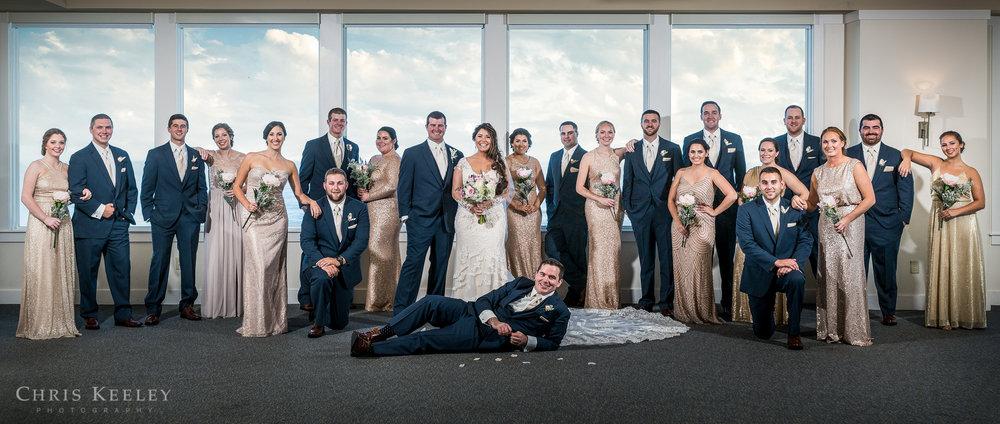 21-blue-ocean-music-hall-massachusetts-wedding-photographer.jpg