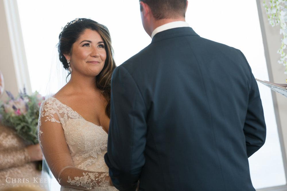 19-blue-ocean-music-hall-massachusetts-wedding-photographer.jpg