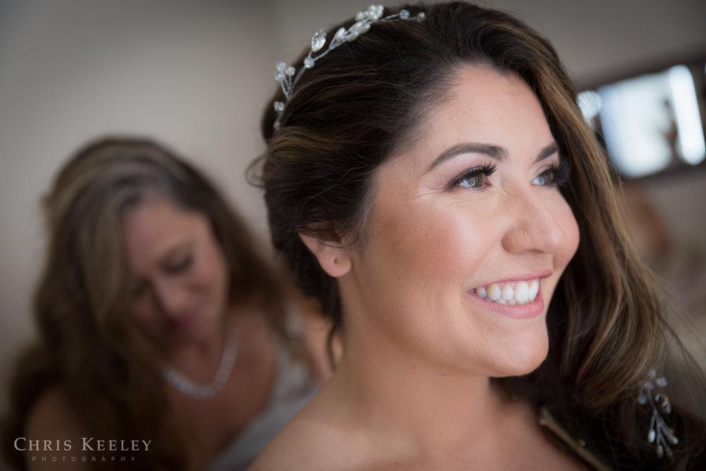 14-blue-ocean-music-hall-massachusetts-wedding-photographer.jpg