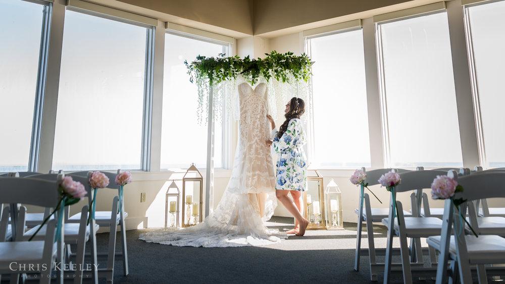 10-blue-ocean-music-hall-massachusetts-wedding-photographer.jpg