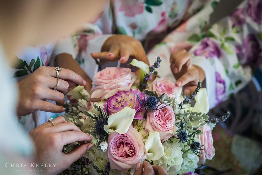 06-blue-ocean-music-hall-massachusetts-wedding-photographer.jpg