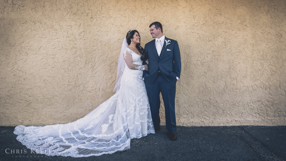 01-blue-ocean-music-hall-massachusetts-wedding-photographer-3.jpg