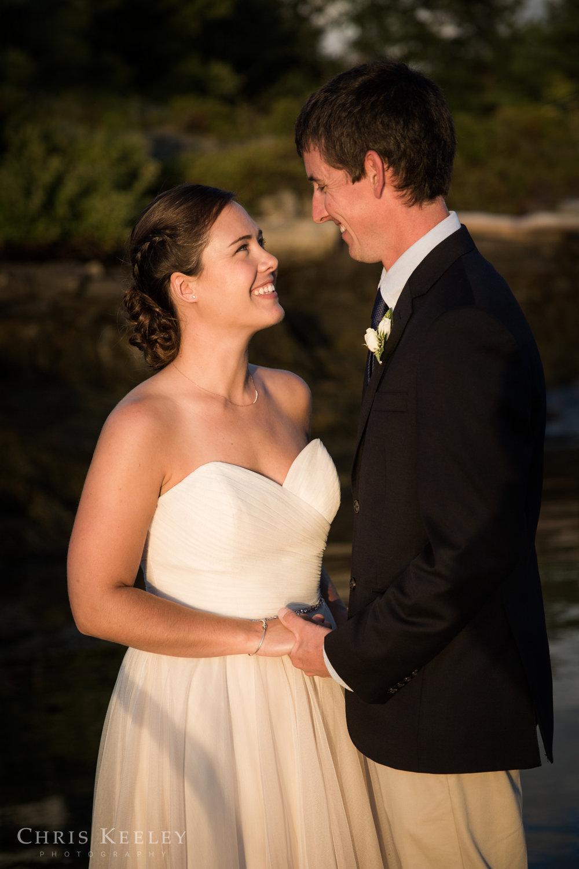 coastal-maine-wedding-photographer-chris-keeley-photography-11.jpg
