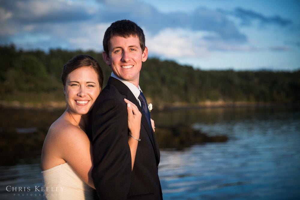coastal-maine-wedding-photographer-chris-keeley-photography-12.jpg