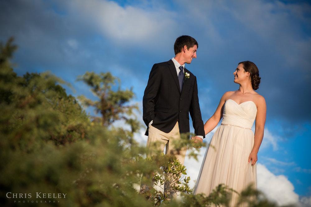 coastal-maine-wedding-photographer-chris-keeley-photography-10.jpg