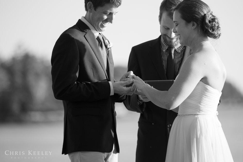 coastal-maine-wedding-photographer-chris-keeley-photography-08.jpg