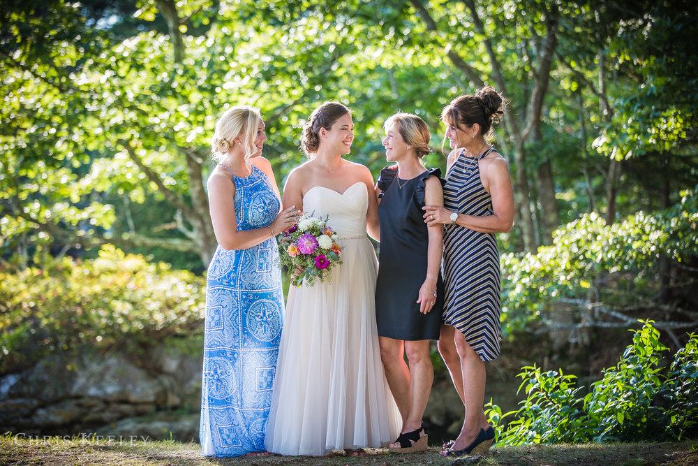 coastal-maine-wedding-photographer-chris-keeley-photography-07.jpg