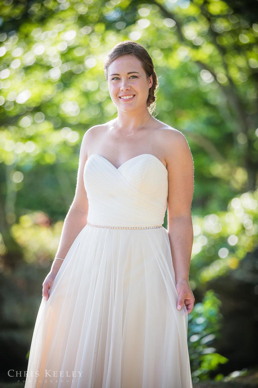coastal-maine-wedding-photographer-chris-keeley-photography-06.jpg