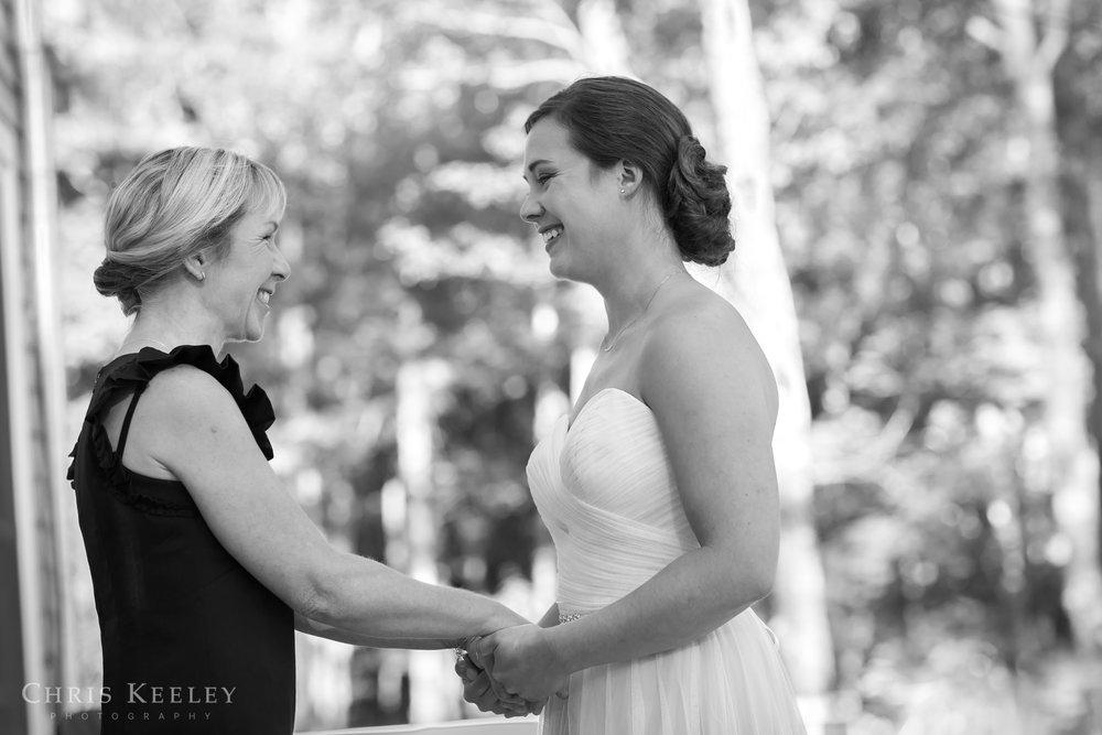 coastal-maine-wedding-photographer-chris-keeley-photography-05.jpg