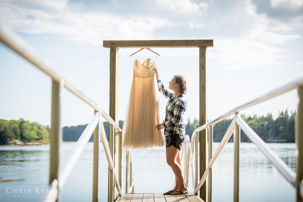 coastal-maine-wedding-photographer-chris-keeley-photography-01.jpg