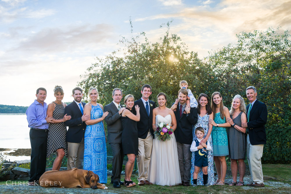 coastal-maine-wedding-photographer-chris-keeley-photography-01-2.jpg
