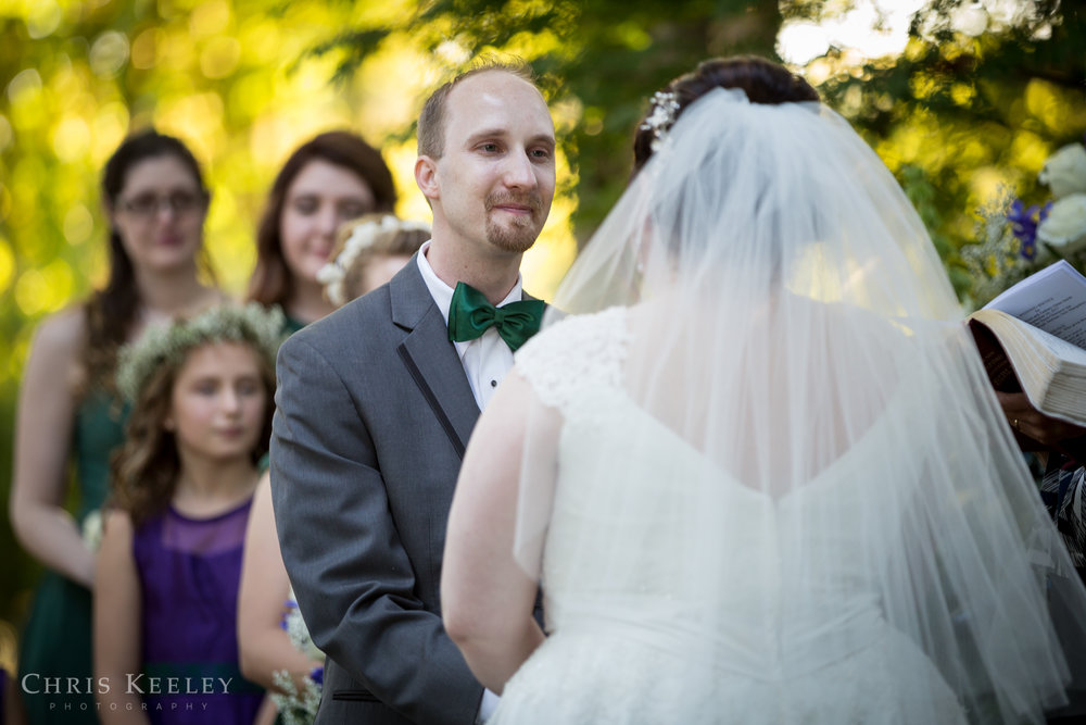 new-hampshire-wedding-photographer-three-chimneys-inn-chris-keeley-photography-14.jpg