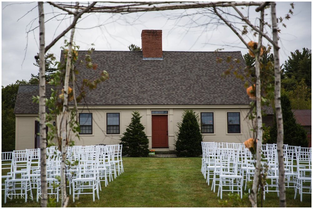 13-birch-hill-farm-new-hampshire-wedding-photographer-chris-keeley-photography.jpg