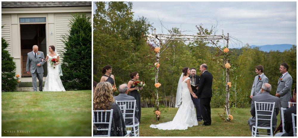 14-birch-hill-farm-new-hampshire-wedding-photographer-chris-keeley-photography.jpg