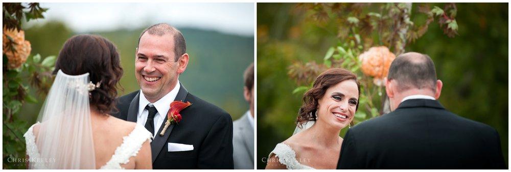 15-birch-hill-farm-new-hampshire-wedding-photographer-chris-keeley-photography.jpg