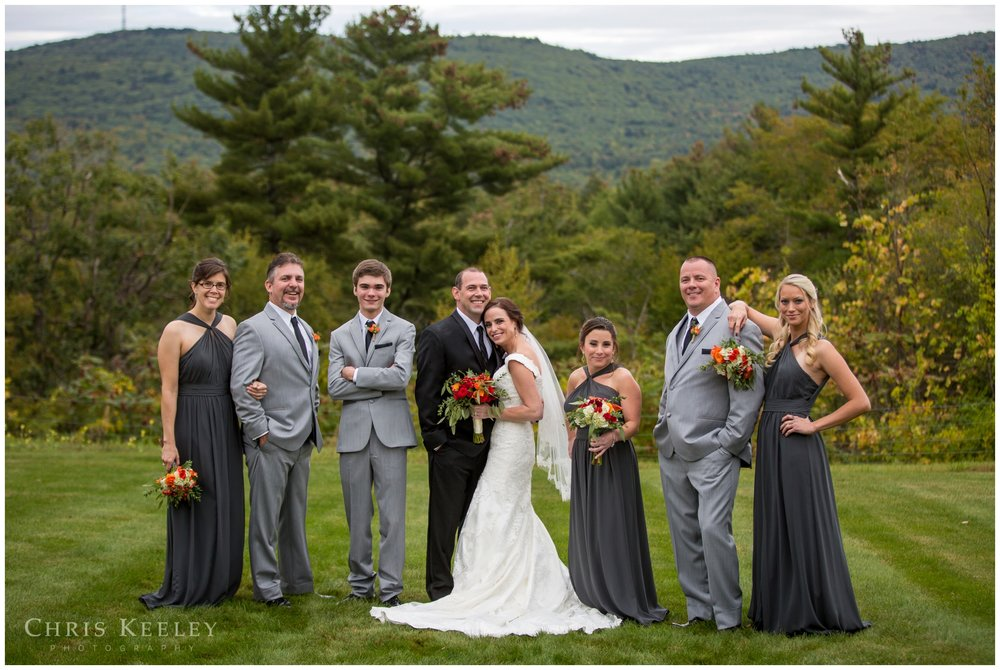21-birch-hill-farm-new-hampshire-wedding-photographer-chris-keeley-photography.jpg
