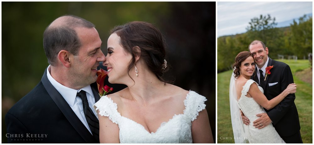 24-birch-hill-farm-new-hampshire-wedding-photographer-chris-keeley-photography.jpg