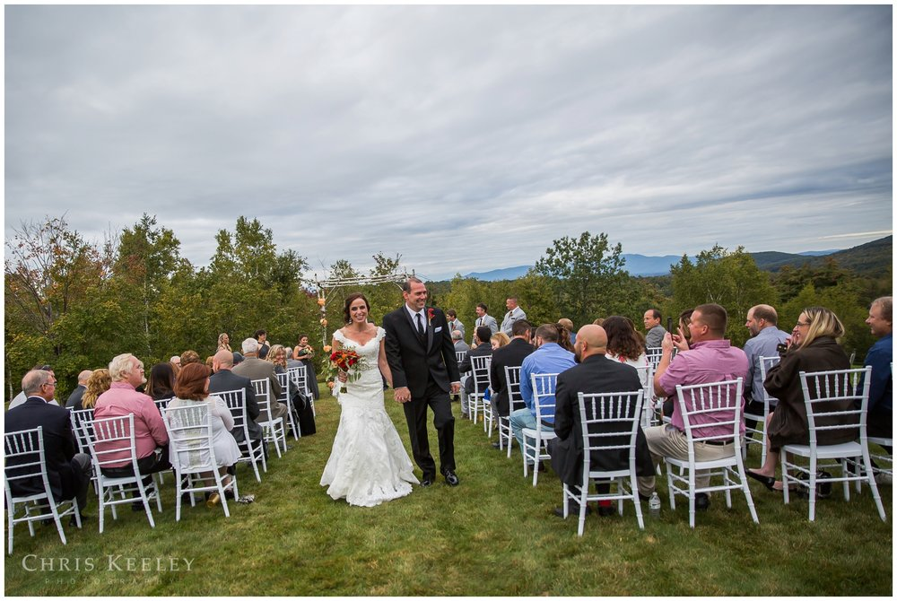 20-birch-hill-farm-new-hampshire-wedding-photographer-chris-keeley-photography.jpg