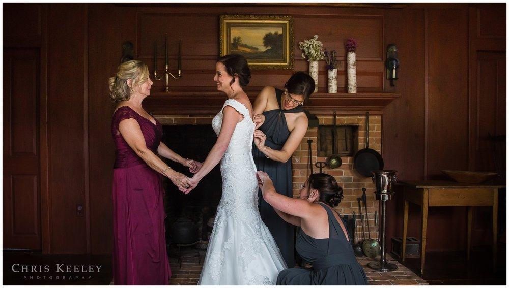 11-birch-hill-farm-new-hampshire-wedding-photographer-chris-keeley-photography.jpg