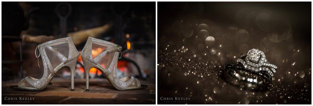 01-birch-hill-farm-new-hampshire-wedding-photographer-chris-keeley-photography.jpg