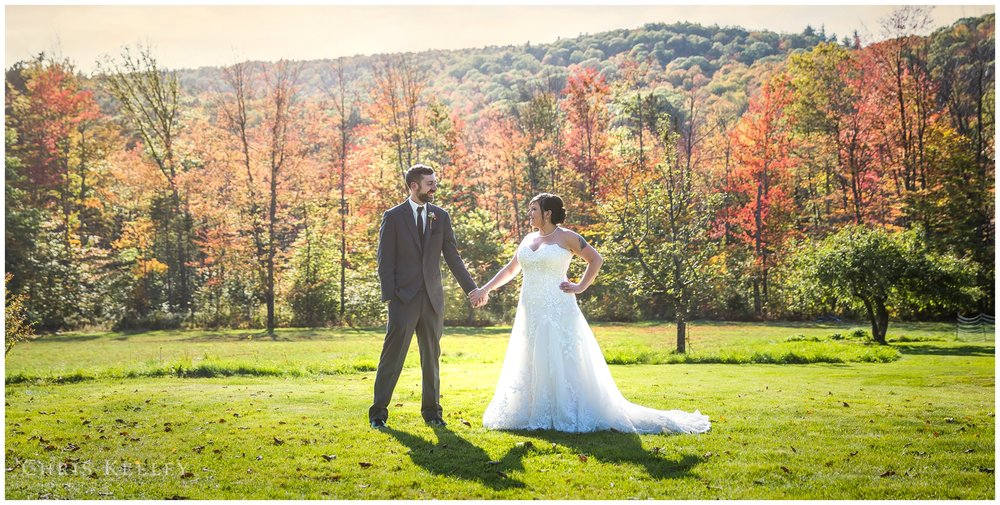 19-moody-mountain-new-hampshire-wedding-photographer-chris-keeley-photography.jpg