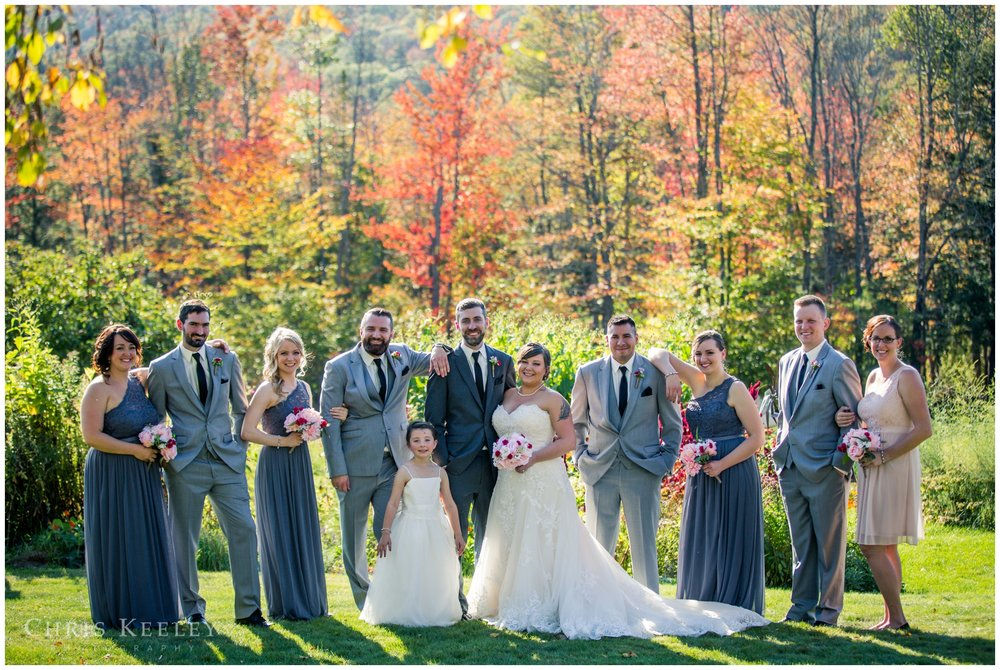 18-moody-mountain-new-hampshire-wedding-photographer-chris-keeley-photography.jpg