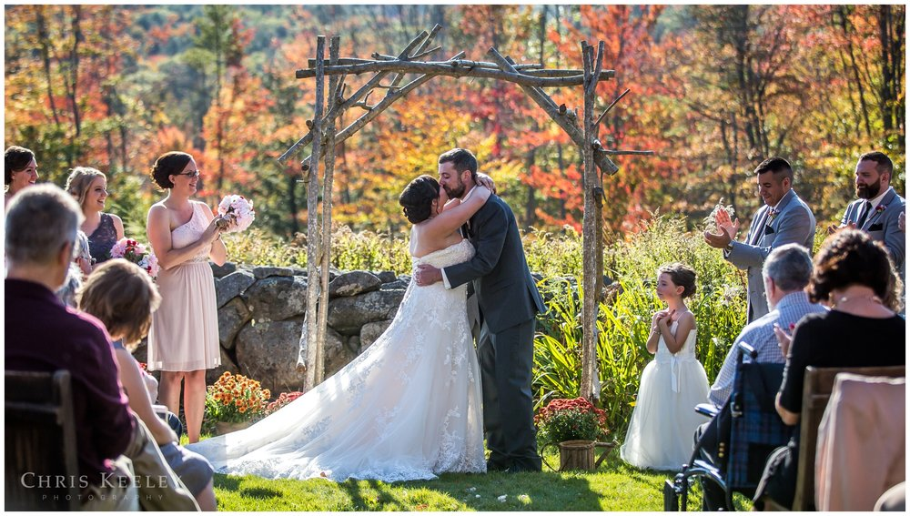 17-moody-mountain-new-hampshire-wedding-photographer-chris-keeley-photography.jpg