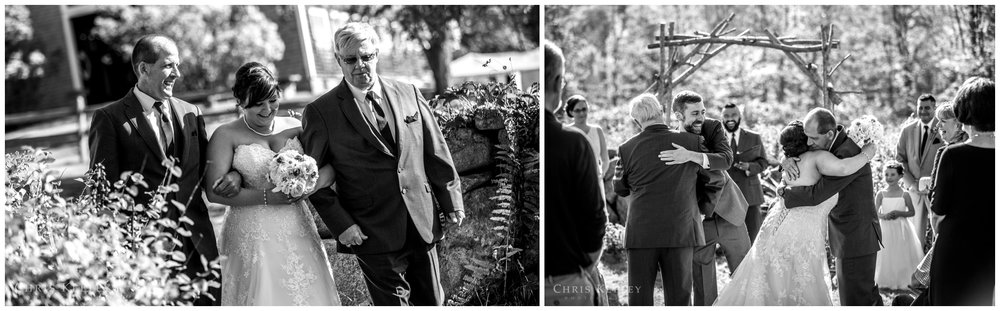 12-moody-mountain-new-hampshire-wedding-photographer-chris-keeley-photography.jpg