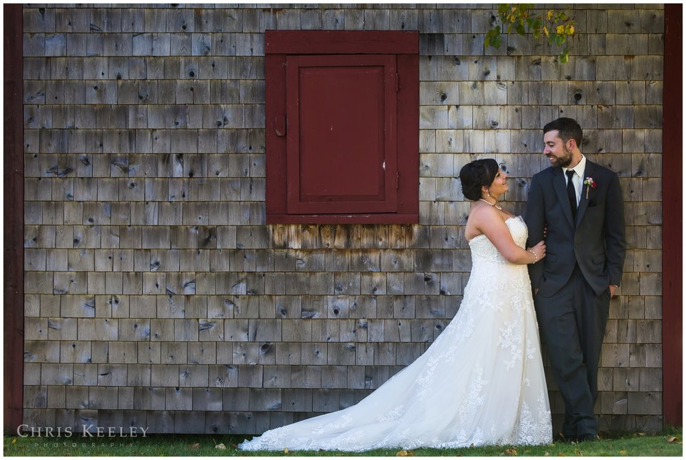 20-moody-mountain-new-hampshire-wedding-photographer-chris-keeley-photography.jpg