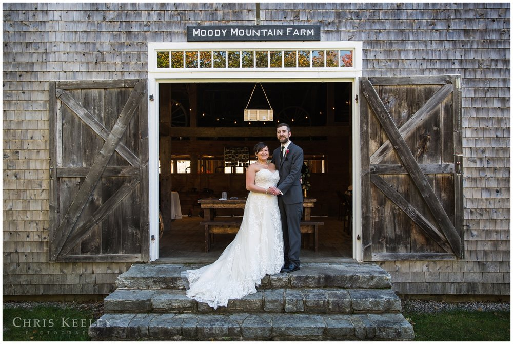 21-moody-mountain-new-hampshire-wedding-photographer-chris-keeley-photography.jpg
