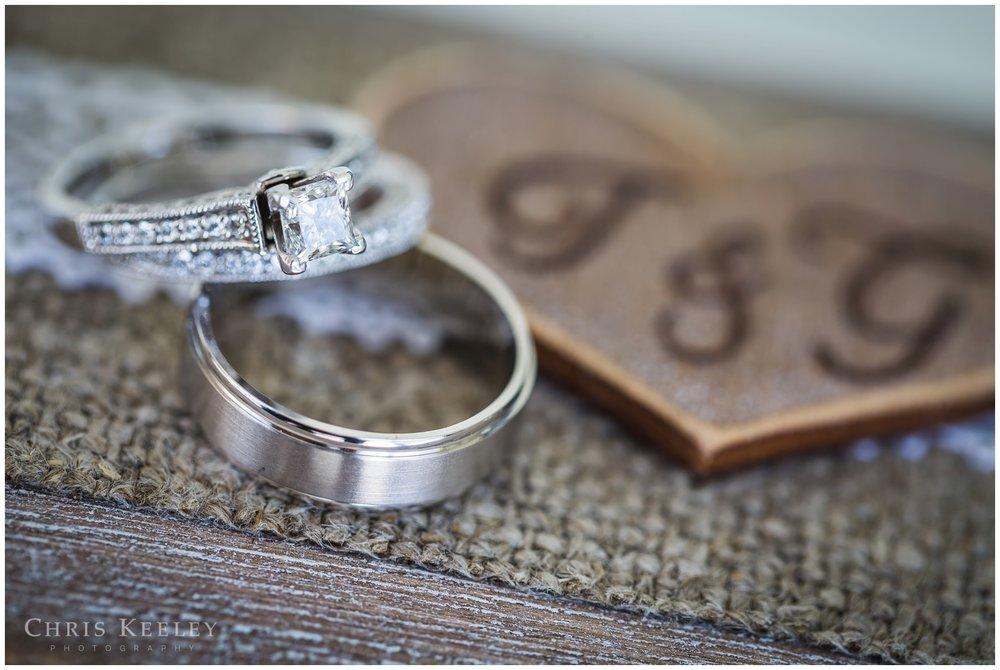new-hampshire-wedding-photographer-inn-newfound-lake-18.jpg