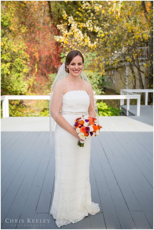 new-hampshire-wedding-photographer-inn-newfound-lake-25.jpg