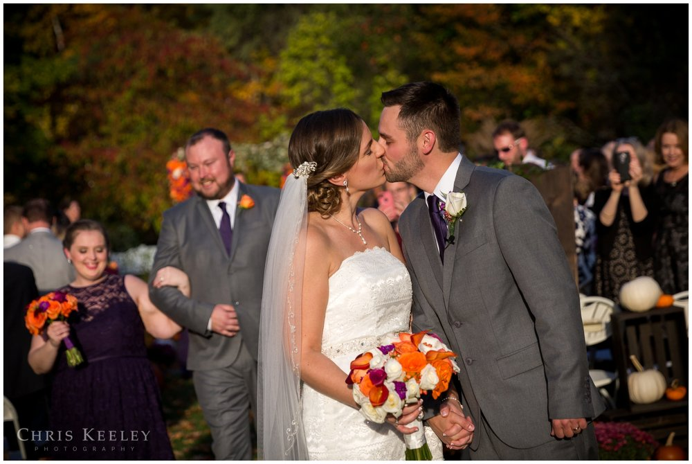 new-hampshire-wedding-photographer-inn-newfound-lake-36.jpg