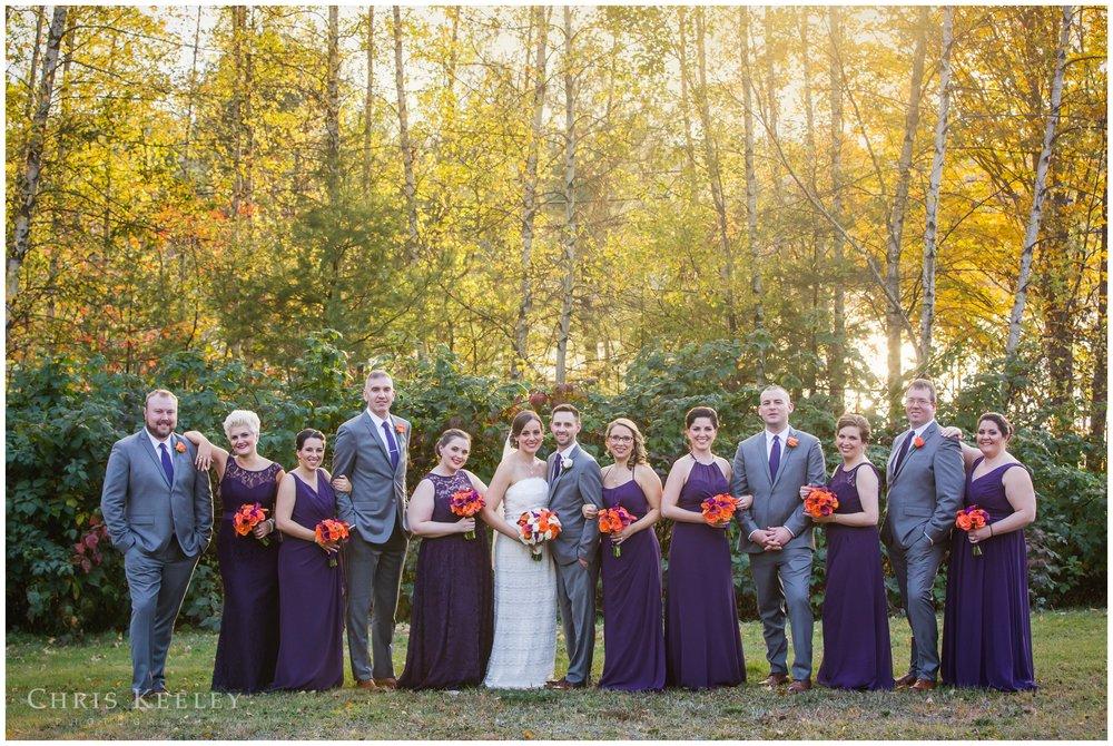 new-hampshire-wedding-photographer-inn-newfound-lake-37.jpg