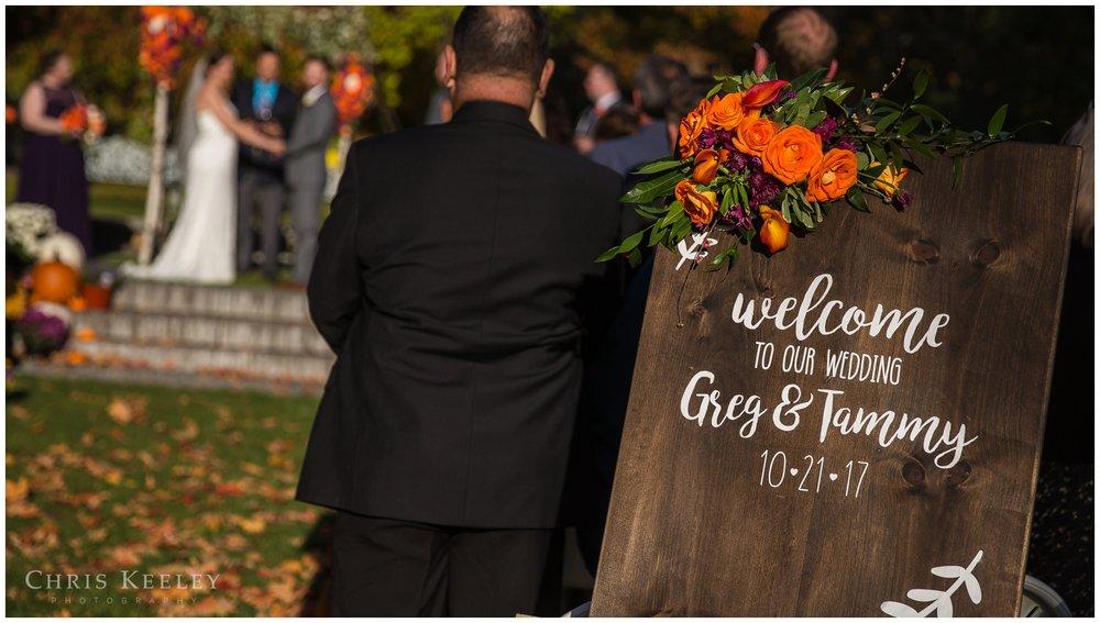 new-hampshire-wedding-photographer-inn-newfound-lake-31.jpg