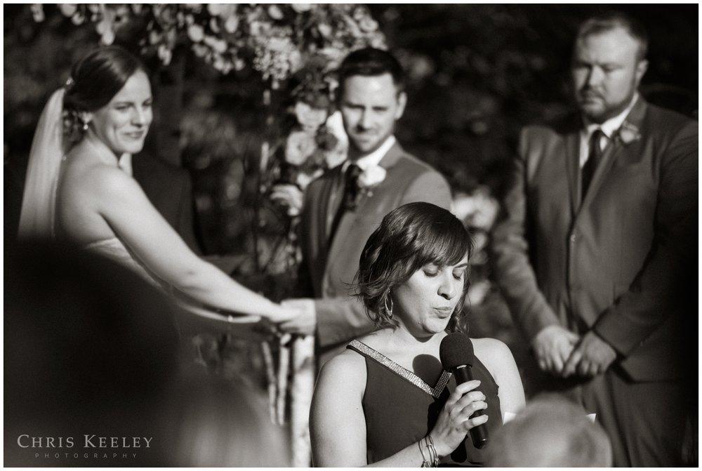 new-hampshire-wedding-photographer-inn-newfound-lake-32.jpg