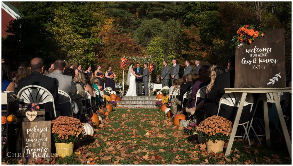 new-hampshire-wedding-photographer-inn-newfound-lake-33.jpg
