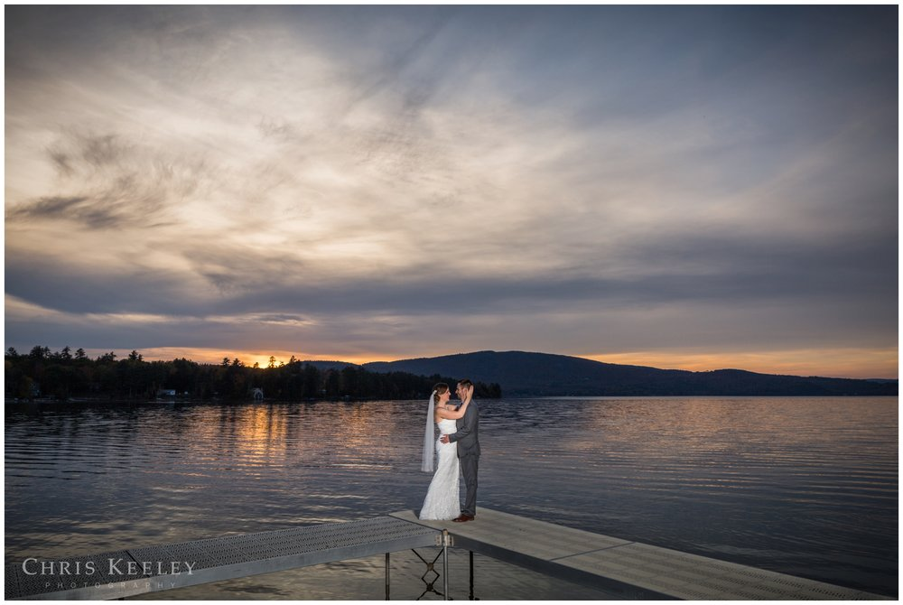 new-hampshire-wedding-photographer-inn-newfound-lake-39.jpg
