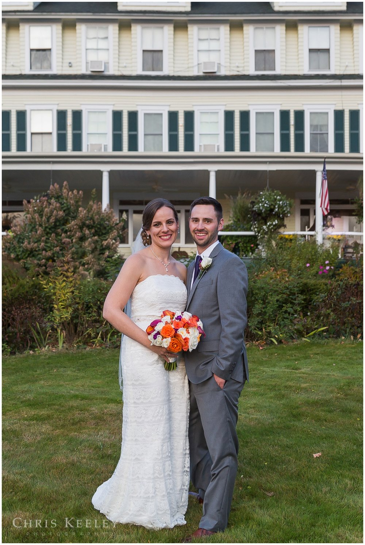 new-hampshire-wedding-photographer-inn-newfound-lake-38.jpg