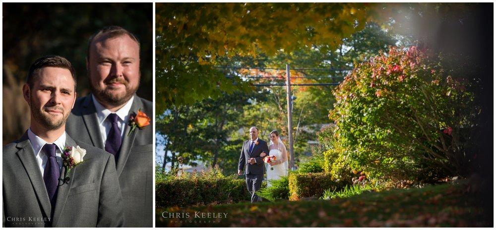 new-hampshire-wedding-photographer-inn-newfound-lake-27.jpg