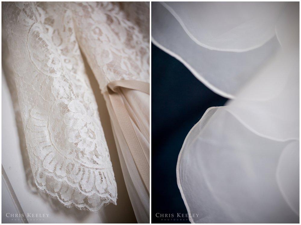 mckenzie-jeff-cliff-house-wedding-new-hampshire-wedding-photographer-chris-keeley-01.jpg