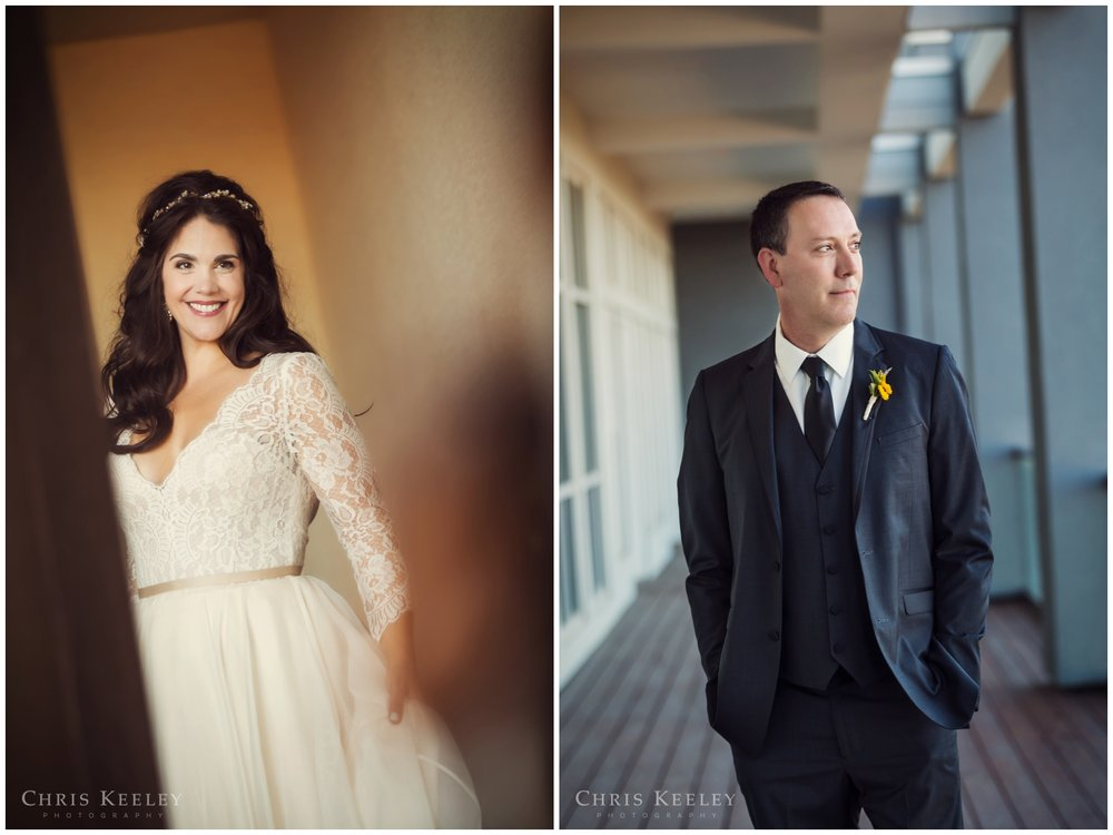 mckenzie-jeff-cliff-house-wedding-new-hampshire-wedding-photographer-chris-keeley-11.jpg